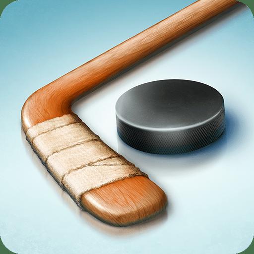 hockey stars online game pc mac windows free download