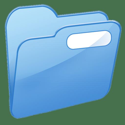 ifile pc windows 7810 mac free download