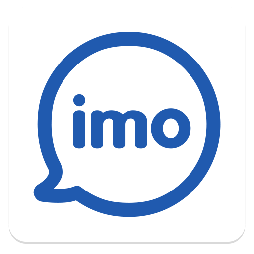 imo for pc mac windows 7 8 10 free download