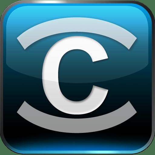 imseye pc windows 7810mac free download