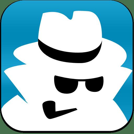 inbrowser pc mac windows 7 8 10 computer free download