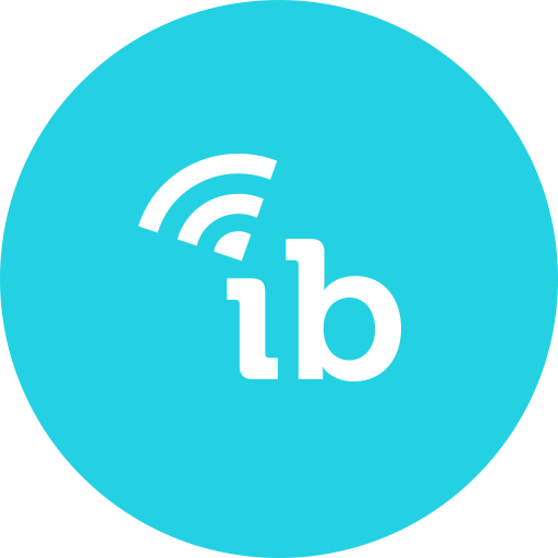 instabridge free wifi for pc and mac windows 7 8 10 free download