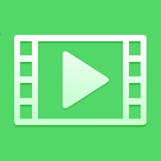 instafilm online pc windows 7810mac free download
