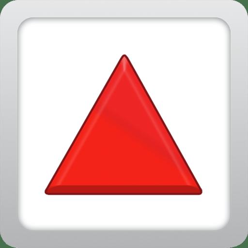 iparadox alarm control pc mac windows 7810 computer free download