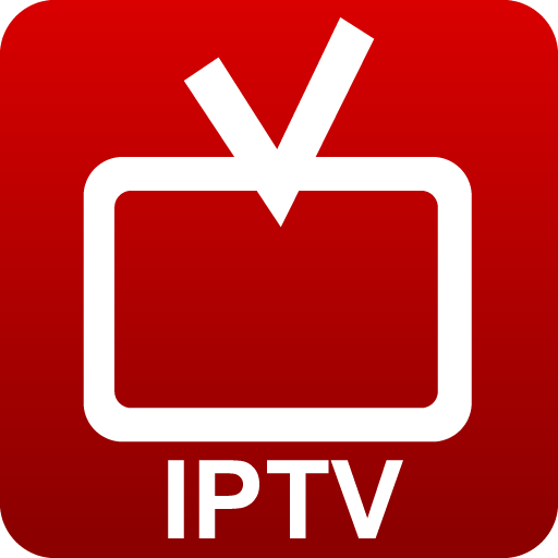 iptv player pc mac windows 7810 free download