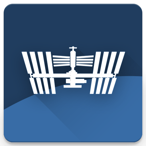 iss detector satellite tracker pc windows mac free download