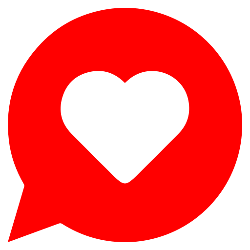 jaumo flirt chat pc windows 7810 mac free download
