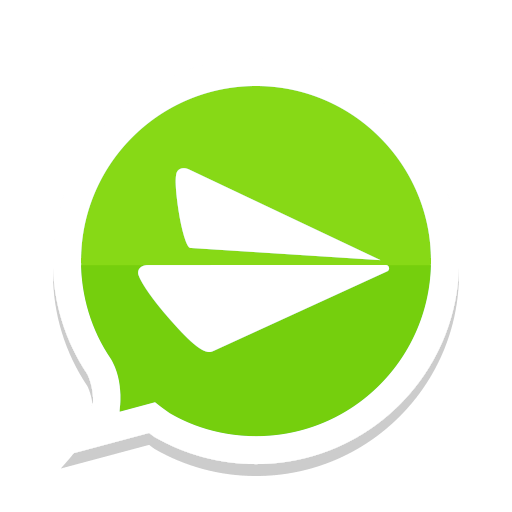 jongla social messenger pc windows 7810 mac free download