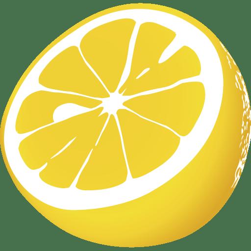 juicessh ssh client pc mac windows 7810 computer free download
