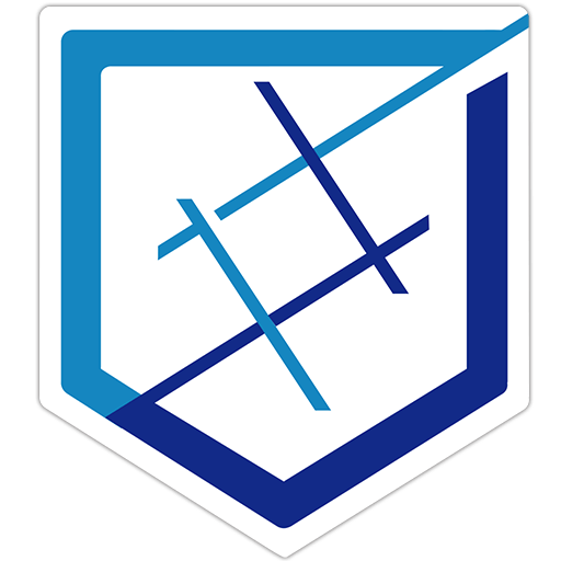 Sipdroid-pc-windows-7810-mac-ordenador sin descargar