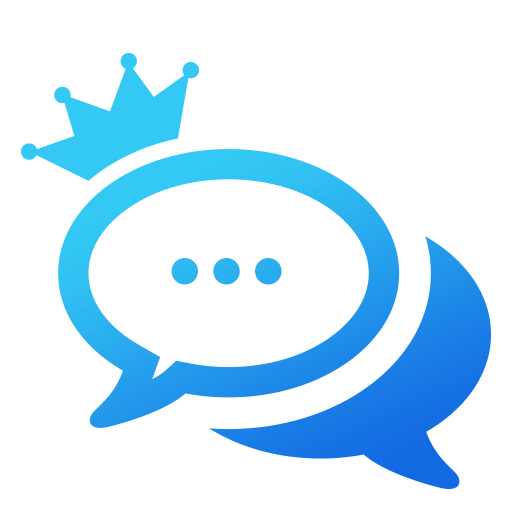 kingschat for pc and mac windows 7810 free download