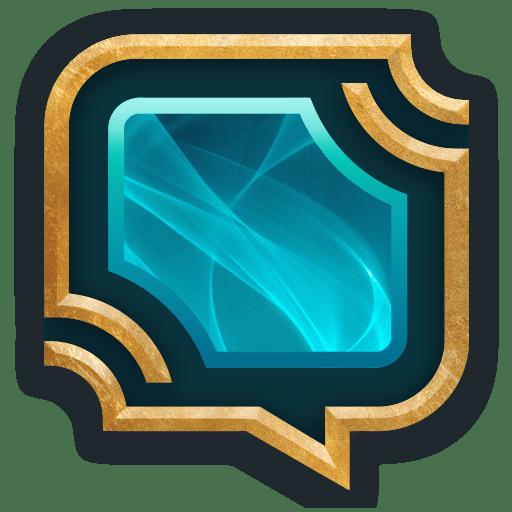 league friends for pc mac windows 7 8 10 free download