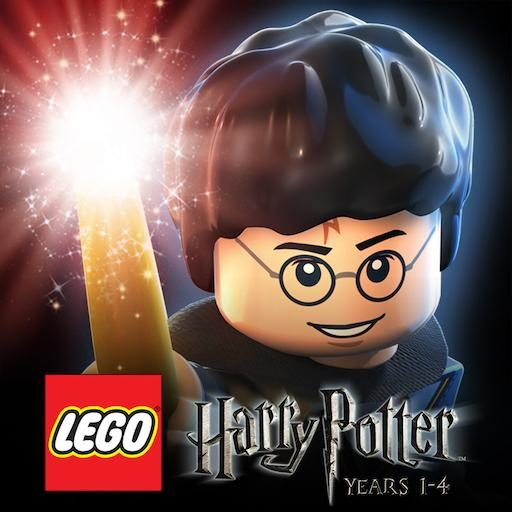 lego harry potter apk free download android
