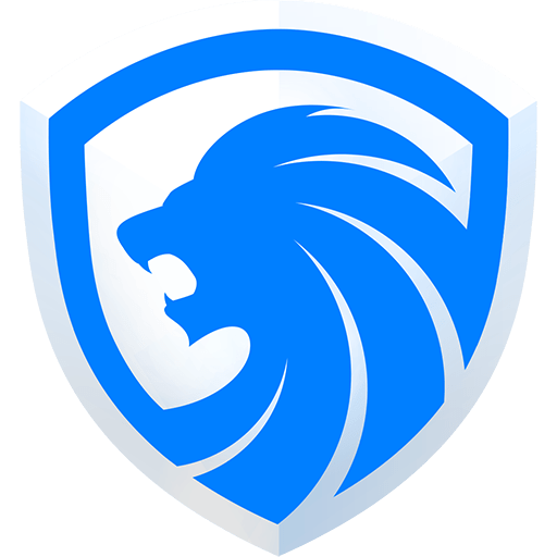 leo privacy guard for pc mac windows 7810 free download