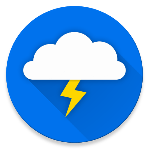 lightning web browser pc windows 7810mac free download