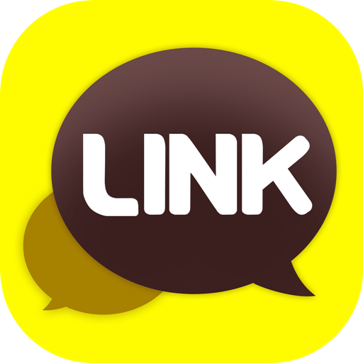 link messenger for pc mac windows 7 8 10 free download