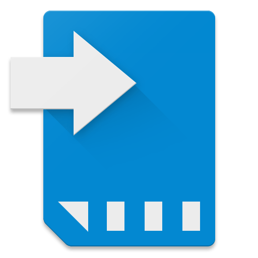 link2sd for pc windows mac laptop free download