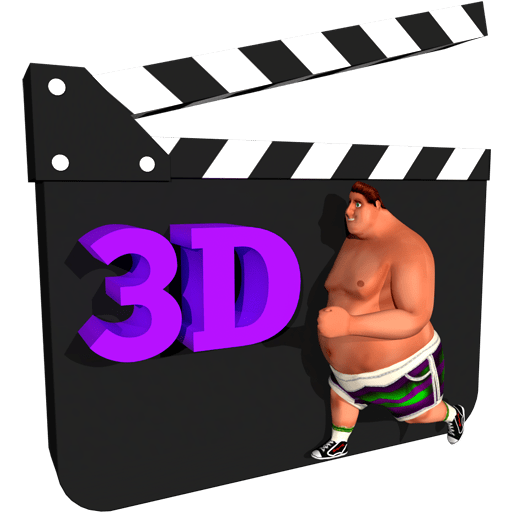 lyan 3d make 3d animations for pc mac windows 7810 free download