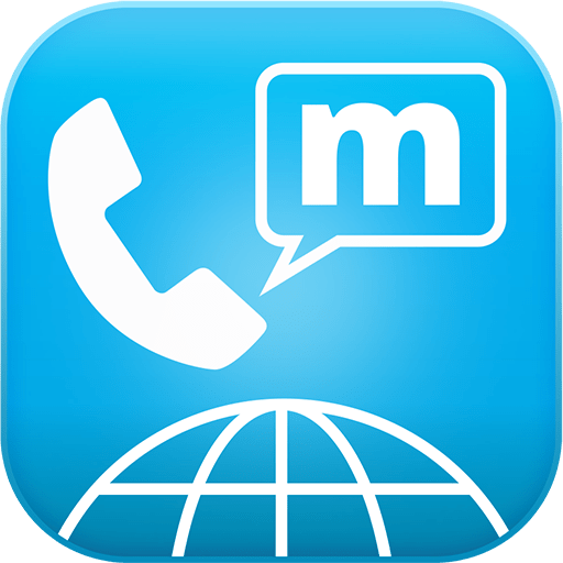 magicapp calling messaging pc mac windows 7810 free download