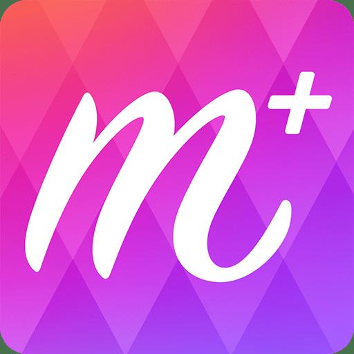 makeupplus online editor pc windows 7810 mac free download