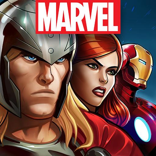 marvel avengers alliance 2 online for pc windows 7 8 10 mac free download