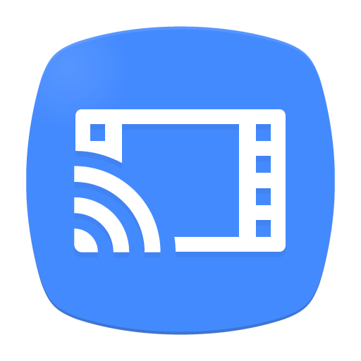 megacast chromecast player pc mac windows 7810 free download