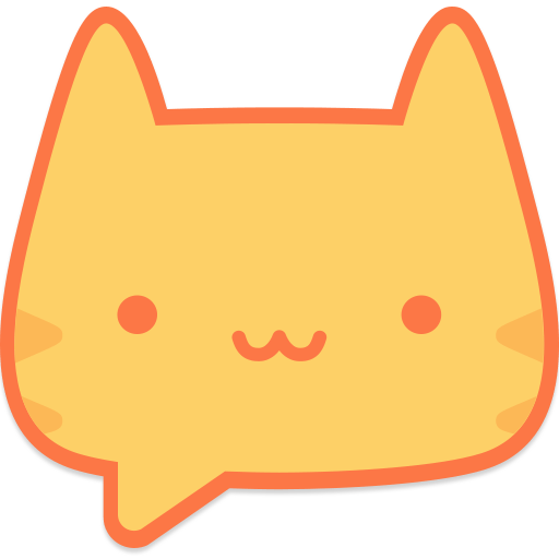 meowchat pc windows 7810mac free download