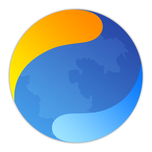 mercury browser pc mac windows 7810 free download