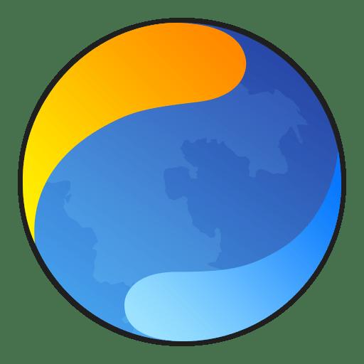 descarga gratuita de la computadora plumble-mumble-voip-pc-mac-windows-7810-free