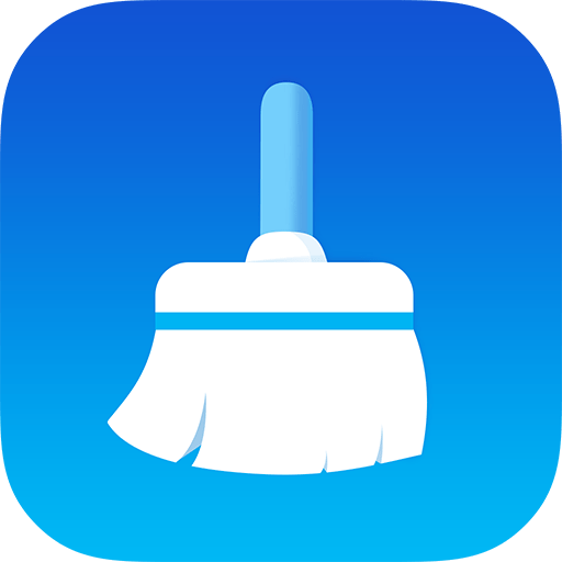 mighty cleaner clean cache pc windows mac free download