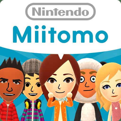 miitomo for pc windows 7 8 10 mac computer free download
