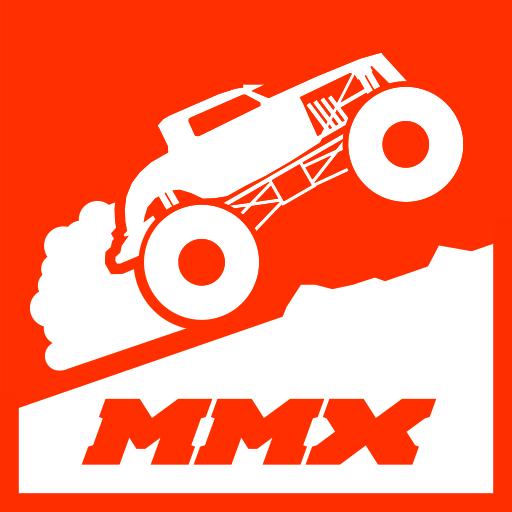 mmx hill climb online pc windows mac free download