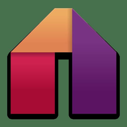 mobdro online pc windows 7810 mac free download
