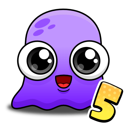 moy 5 virtual pet game pc windows mac free download
