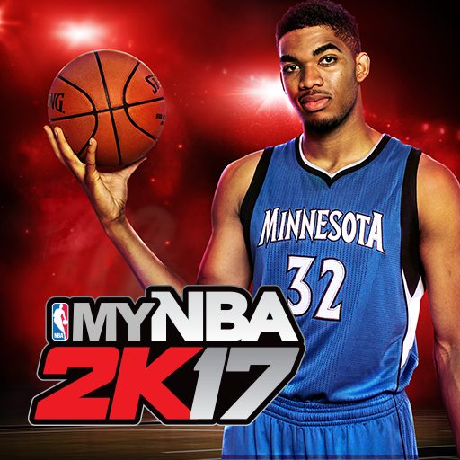 mynba2k17 pc mac windows xp7810 free download 512x512 1