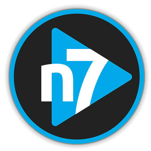 n7player music player for pc windows and mac free download