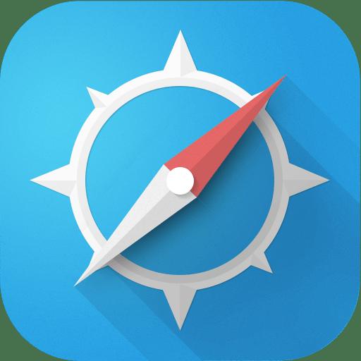 navi browser pc windows 7810 mac free download