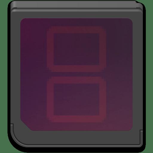 enviar-a-transferencia-de-archivos-pc-windows-7810-mac-free-download