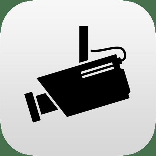 net eye camera pc mac windows 7810 free download