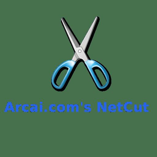 netcut pc mac windows 7810 computer free download