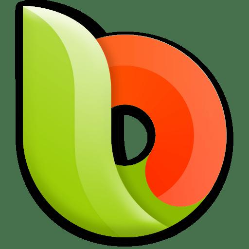 -Sketchbook-pc-windows-7810-mac-descarga gratuita