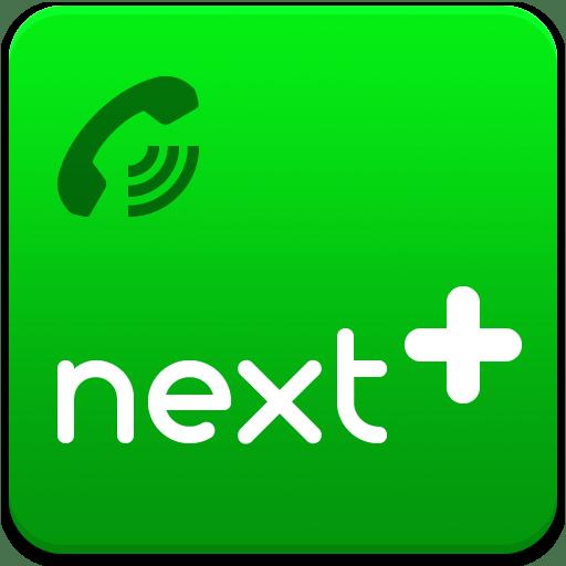 nextplus for pc or mac windows 7810 free download