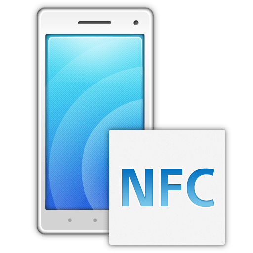 nfc easy connect pc mac windows 7810 computer free download