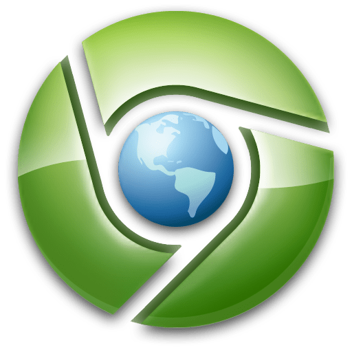 ninesky browser pc windows 7810 mac computer free download