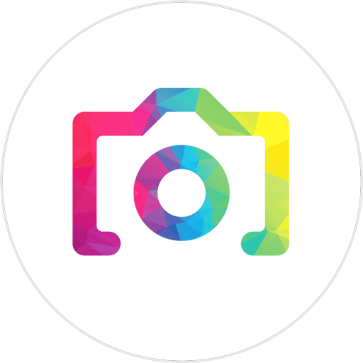 noah camera online pc windows 7810 mac free download