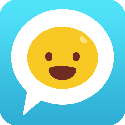 omlet chat pc windows 7810mac free download