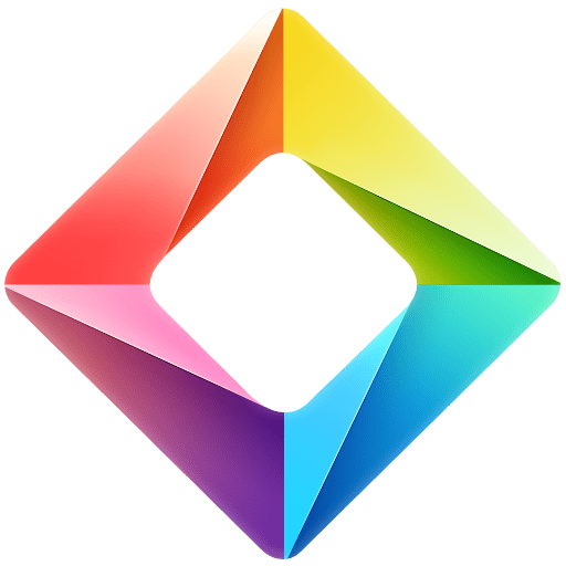 one browser pc mac windows 7810 free download