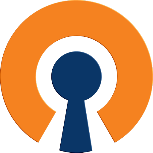 openvpn connect for pc windows 7 8 10 mac computer free download