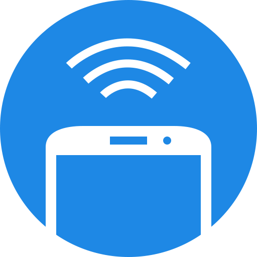 osmino Share WiFi PC Mac Windows Download