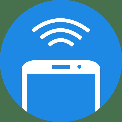 -Turbo-VPN-pc-windows-7810-mac-descarga gratuita
